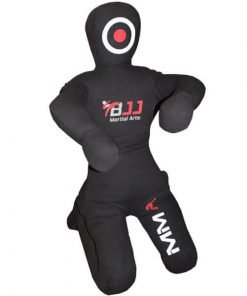 grappling dummy for sale